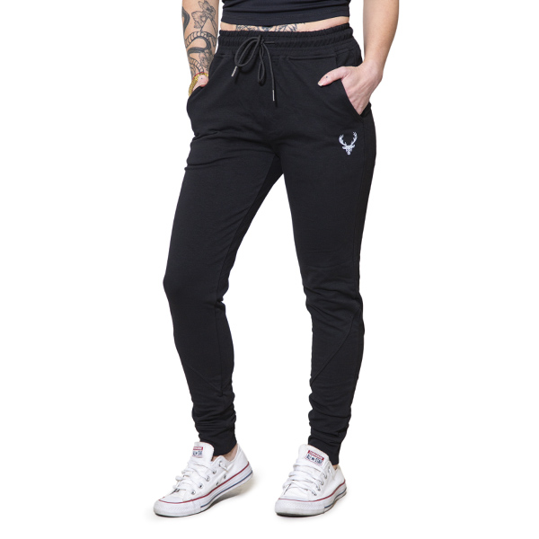 Womens Chill Joggers